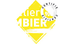 logo Atelier Cambier