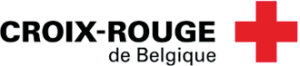 logo Croix-Rouge de Belgique