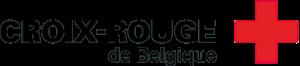 logo Croix-Rouge de Belgique